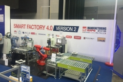 MANUFACTURING-EXPO-2018-1