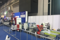 MANUFACTURING-EXPO-2018-3
